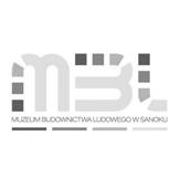 Nasi partnerzy: MUZEUM BUDOWNICTWA LUDOWEGO